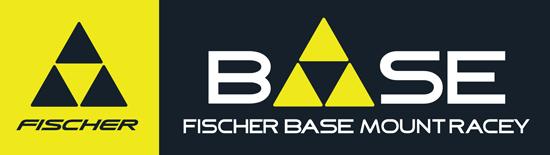 Fischer_Base_Logo