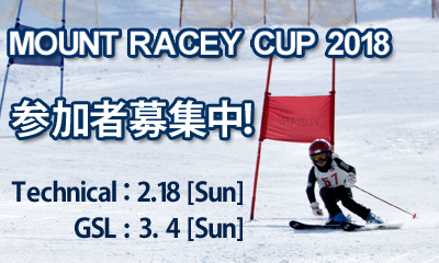 cup2018